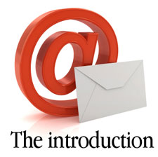 emailintroduction